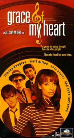 Grace of My Heart (1996)