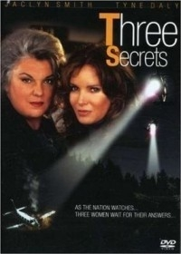 Three Secrets (1999)