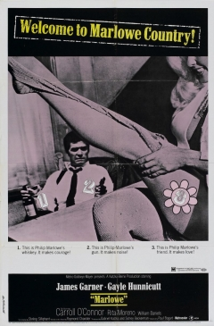 Marlowe (1969)