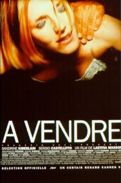 À vendre (1998)