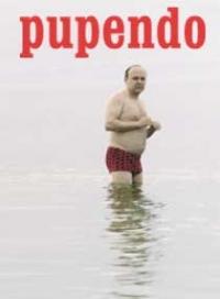 Pupendo (2003)