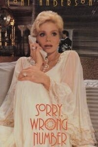Sorry, Wrong Number (1989)