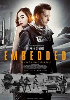 Embedded (2016)