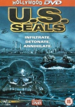 U.S. Seals (1999)
