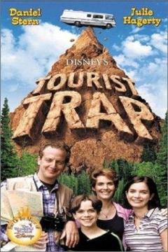 Tourist Trap (1998)