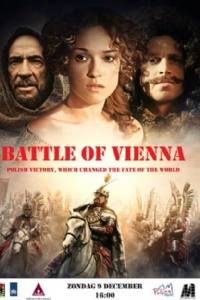 Battle of Vienna (2012)