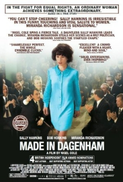 Made in Dagenham (2010)