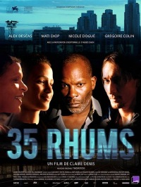 35 rhums (2008)