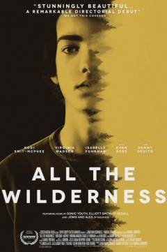 All the Wilderness (2014)