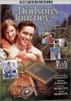 Dodson's Journey (2001)