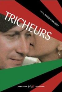 Tricheurs (1984)