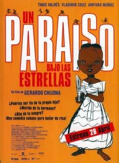Paraíso bajo las estrellas, Un (2000)