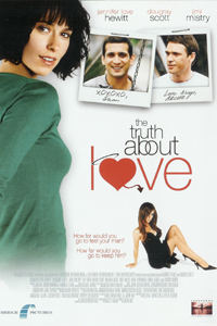 The Truth About Love (2004)