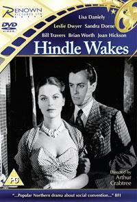 Hindle Wakes (1952)