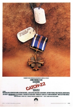 Catch-22 (1970)