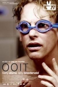 Ooit (2008)
