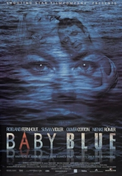 Baby Blue (2001)