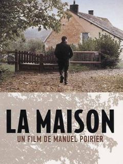 Maison, La (2007)