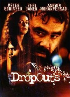 Dropouts (1999)