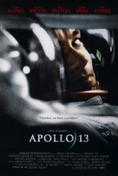 Apollo 13 Trailer