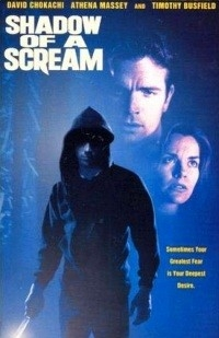 The Unspeakable (1996)