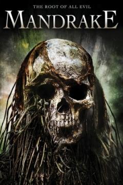 Mandrake (2010)