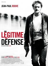 Légitime défense (2011)