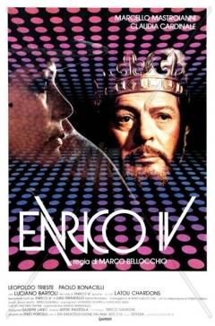 Enrico IV (1984)