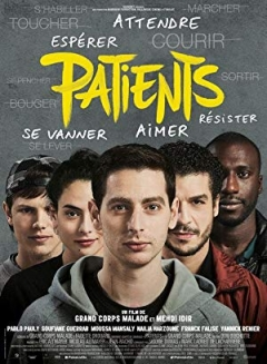 Patients Trailer