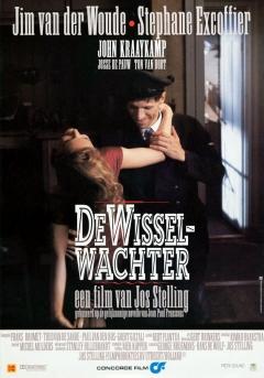 Wisselwachter, De (1986)