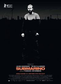 Submarino Trailer