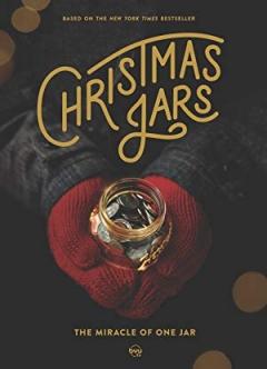Christmas Jars (2019)