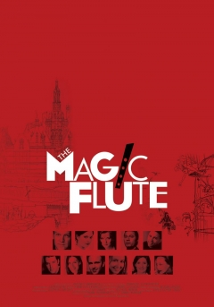The Magic Flute (2006)
