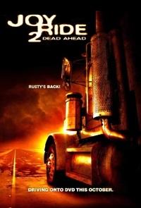 Joy Ride: Dead Ahead (2008)