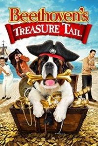 Beethoven's Treasure (2014)