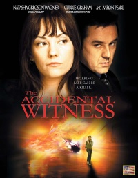 The Accidental Witness (2006)