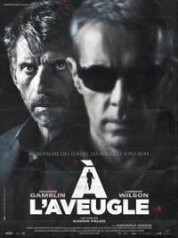 À l'aveugle (2012)
