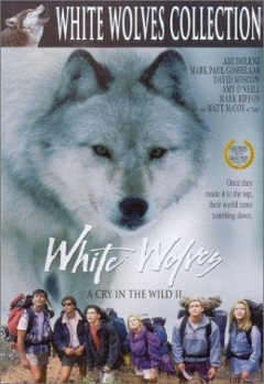 White Wolves: A Cry in the Wild II Trailer