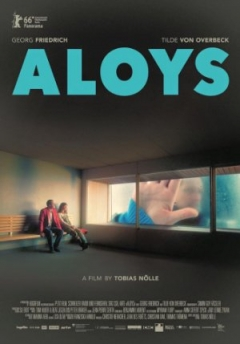 Aloys poster
