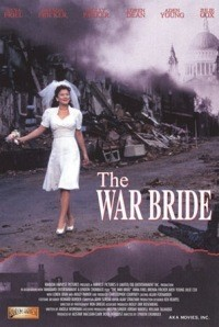 The War Bride (2001)