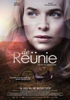 De Reünie (2015)