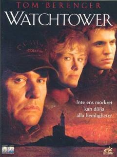 Watchtower (2001)