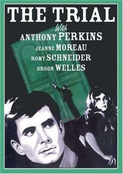 Procès, Le (1962)