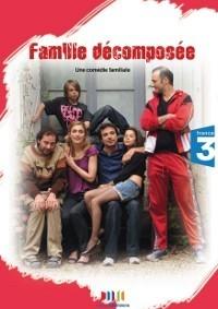Famille décomposée (2010)