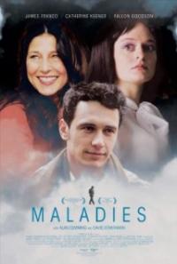 Maladies (2012)
