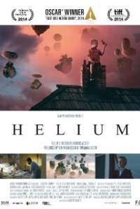 Helium (2013)