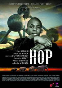Hop (2002)