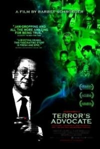 L'avocat de la terreur (2007)