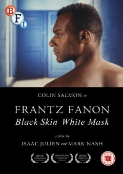 Frantz Fanon: Black Skin, White Mask (1995)