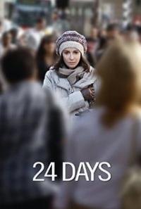 24 jours (2014)